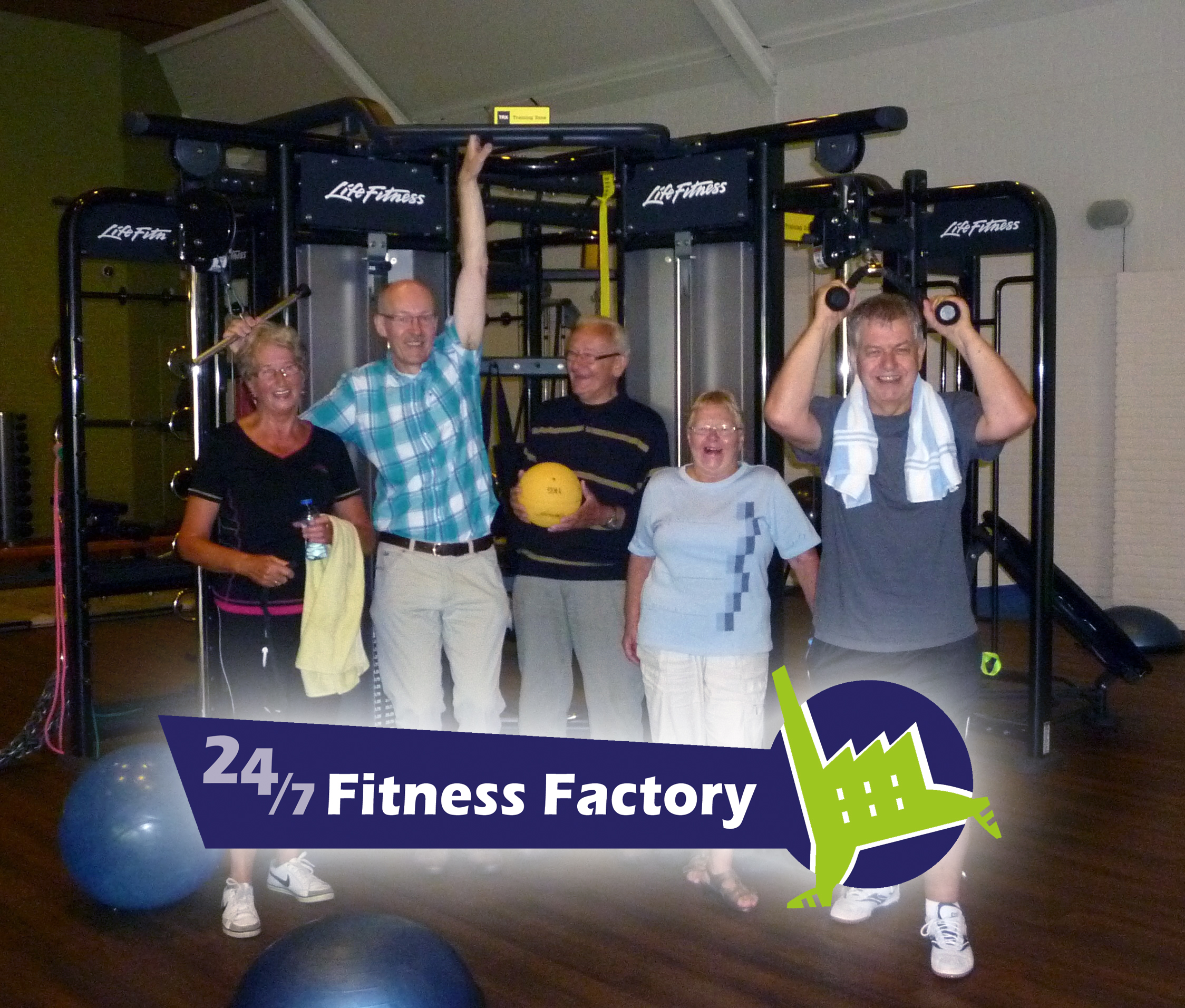 24 7 Fitness Factory Gorssel 60 Ffgorssel Copy 24 7